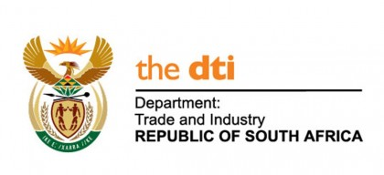 theDTI
